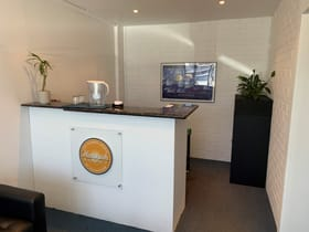 Offices commercial property for lease at 101 Frobisher Street Osborne Park WA 6017