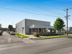 Factory, Warehouse & Industrial commercial property for lease at 130 Sussex Street Coburg North VIC 3058