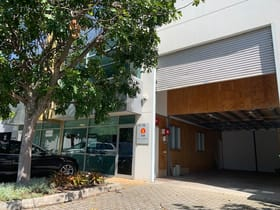 Offices commercial property for lease at 13/41-43 Green Street Banksmeadow NSW 2019