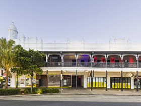 Shop & Retail commercial property for lease at 39 Lake Street Cairns City QLD 4870