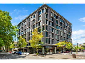 Offices commercial property for lease at 55 Miller Street Pyrmont NSW 2009