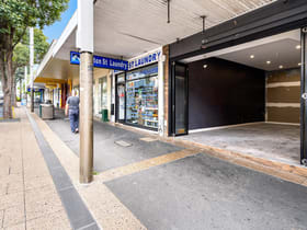 Shop & Retail commercial property for lease at 146 Norton Street Leichhardt NSW 2040