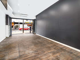 Medical / Consulting commercial property for lease at 146 Norton Street Leichhardt NSW 2040