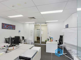 Offices commercial property for lease at Suite 3.10/56 Delhi Road Macquarie Park NSW 2113