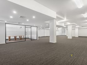 Offices commercial property for lease at 21 Kyabra Street Newstead QLD 4006