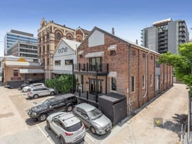 Medical / Consulting commercial property for lease at 109 Constance Street Fortitude Valley QLD 4006