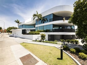 Medical / Consulting commercial property for lease at 60 Kingsford Smith Drive Albion QLD 4010