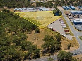 Development / Land commercial property for lease at Lot 9001 Corvette Road Bullsbrook WA 6084