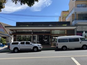 Offices commercial property for lease at 101/30 Fisher Rd Dee Why NSW 2099
