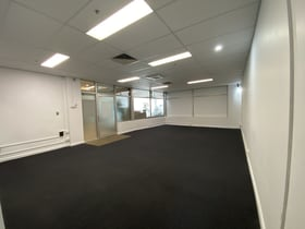 Medical / Consulting commercial property for lease at 101/30 Fisher Rd Dee Why NSW 2099