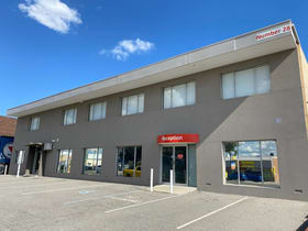 Other commercial property for lease at 1/28 Collingwood Osborne Park WA 6017