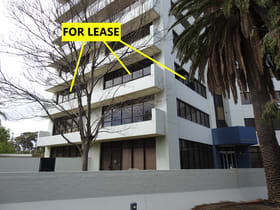 Offices commercial property for lease at Suite 25, 9 Bowman Street South Perth WA 6151