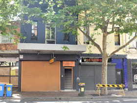 Offices commercial property for lease at 33a Botany Road Waterloo NSW 2017