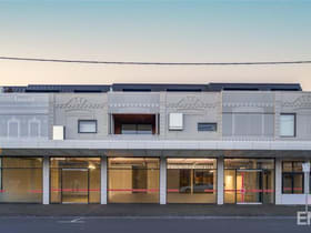 Shop & Retail commercial property for lease at 87-101 Maling Road Canterbury VIC 3126