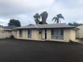 Other commercial property for lease at 2 Grange Drive Cooloongup WA 6168
