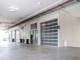 Offices commercial property for lease at 21/7 Hoyle Avenue Castle Hill NSW 2154