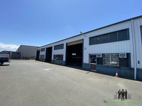 Offices commercial property for lease at 8-10/63 South Pine Rd Brendale QLD 4500