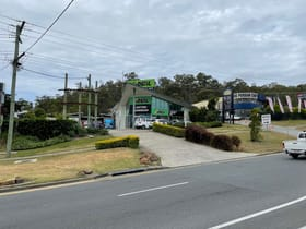 Shop & Retail commercial property for lease at 1/98 Spencer Rd Nerang QLD 4211
