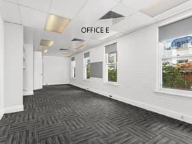 Offices commercial property for lease at 162 Rokeby Rd Subiaco WA 6008