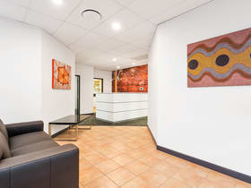 Offices commercial property for lease at 2/8 Hasler Rd Osborne Park WA 6017