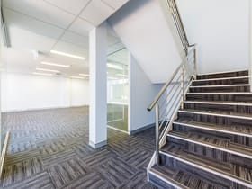 Offices commercial property for lease at 114 Cambridge St West Leederville WA 6007