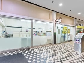Shop & Retail commercial property for lease at SHOP 26/184 Rokeby Rd Subiaco WA 6008