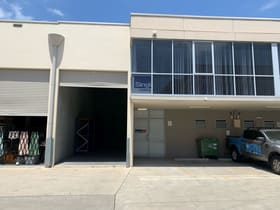 Showrooms / Bulky Goods commercial property for lease at Unit 18/168-180 Victoria Road Marrickville NSW 2204