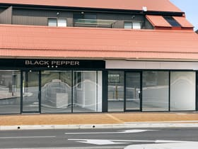 Medical / Consulting commercial property for lease at Shop 11/4 Market Street Merimbula NSW 2548