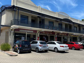 Medical / Consulting commercial property for lease at 11/13-23 Unley Road Parkside SA 5063