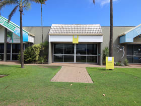 Shop & Retail commercial property for lease at 5/131-133 Scott Street Bungalow QLD 4870