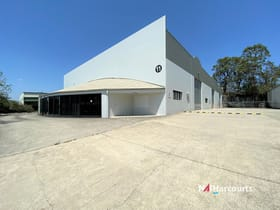 Factory, Warehouse & Industrial commercial property for lease at 11-13 Combarton Street Brendale QLD 4500