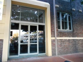 Shop & Retail commercial property for lease at Shop 140/243 Pyrmont Street Pyrmont NSW 2009