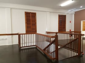 Offices commercial property for lease at 29A Shields Street Cairns City QLD 4870