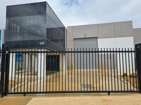 Parking / Car Space commercial property for lease at 1/11 Harrison Court Melton West VIC 3337