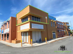 Offices commercial property for lease at 12/12 Discovery Dr North Lakes QLD 4509