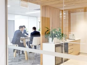 Serviced Offices commercial property for lease at 316 Adelaide Street Brisbane City QLD 4000