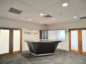 Offices commercial property for lease at 13/3986 Pacific Hwy Loganholme QLD 4129