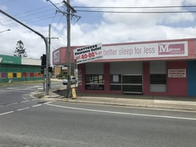 Shop & Retail commercial property for lease at 1/1 Henzell Road Caboolture QLD 4510