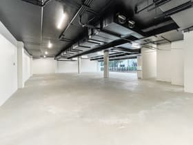 Showrooms / Bulky Goods commercial property for lease at 2B/1 Capital Place Rouse Hill NSW 2155