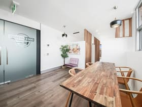 Offices commercial property for lease at Suite 506/24 - 30 Springfield Avenue Potts Point NSW 2011