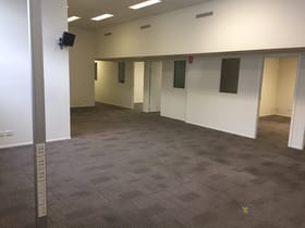 Offices commercial property for lease at 84 Brookes Street Fortitude Valley QLD 4006