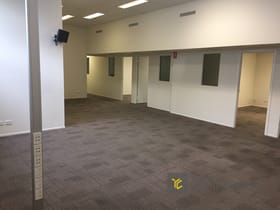 Shop & Retail commercial property for lease at 84 Brookes Street Fortitude Valley QLD 4006