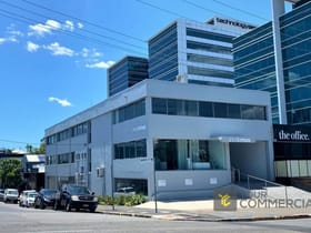 Other commercial property for lease at 84 Brookes Street Fortitude Valley QLD 4006