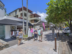 Shop & Retail commercial property for lease at Lot 1/42 Hastings Street Noosa Heads QLD 4567