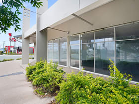 Offices commercial property for lease at 3/21-23 First Avenue Maroochydore QLD 4558