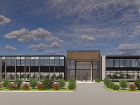 Factory, Warehouse & Industrial commercial property for lease at 2/40-46 West Thebarton Road Thebarton SA 5031