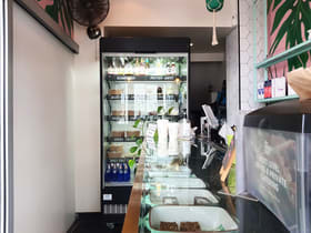 Shop & Retail commercial property for lease at Retail Shop/6-8 Clarke Street Crows Nest NSW 2065