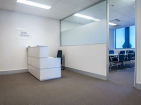 Offices commercial property for lease at A28/24-32 Lexington Drive Bella Vista NSW 2153