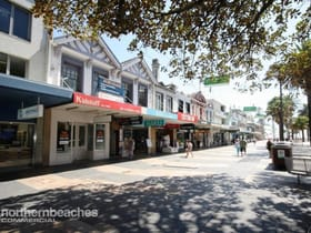 Shop & Retail commercial property for lease at Manly NSW 2095