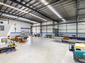 Showrooms / Bulky Goods commercial property for lease at Campbellfield VIC 3061